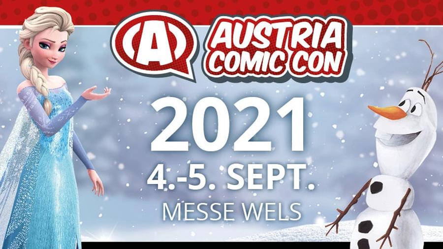 austriacomiccon-2021